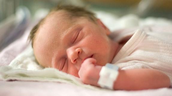 Persyaratan Dan Mekanisme Pelayanan Akta Kelahiran