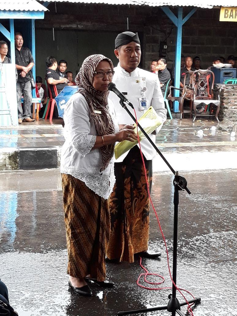 penyerahan besuk kiamat kelurahan purwodiningratan