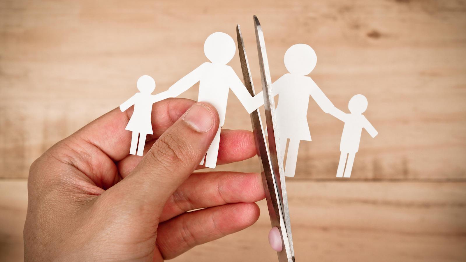 Persyaratan dan Mekanisme Pelayanan Akta Perceraian