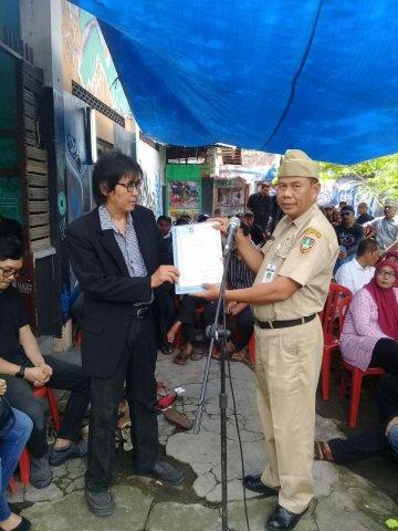 phoca_thumb_l_pendampingan besuk kiamat kelurahan serengan 2