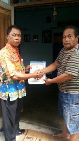 phoca_thumb_l_penyerahan besuk kiamat kelurahan baluwarti 2