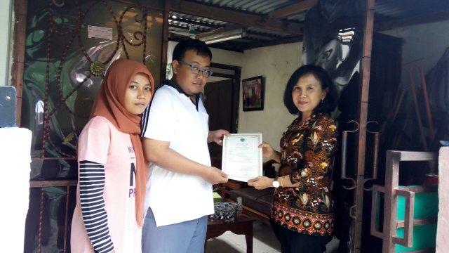 phoca_thumb_l_penyerahan besuk kiamat kelurahan kratonan