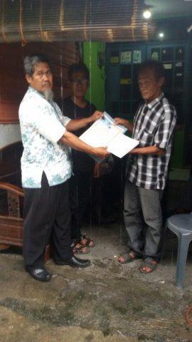 phoca_thumb_l_penyerahan besuk kiamat kelurahan mojosongo
