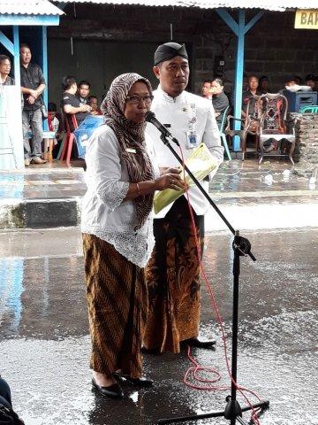 phoca_thumb_l_penyerahan besuk kiamat kelurahan purwodiningratan