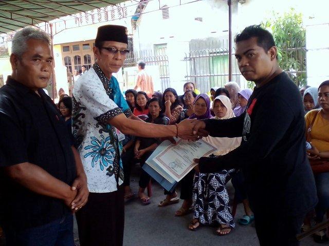 phoca_thumb_l_penyerahan besuk kiamat kelurahan semanggi
