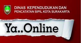 Ya Online