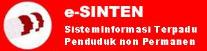 e-Sinten